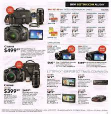 best buy black friday deals 2016 ad 12 best walmart black friday ads 2014 images on pinterest black