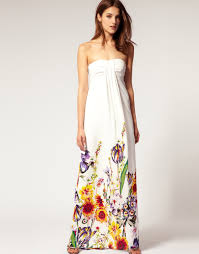 what is a maxi dress maxi dress what is all women dresses