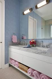 60 best bathrooms images on pinterest bathrooms bathroom ideas
