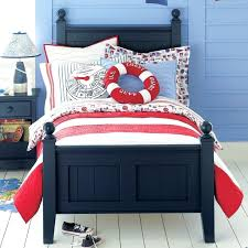 red and blue bedroom red and gray bedroom decor koszi club