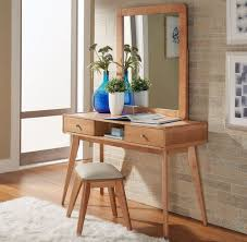 Vanity Tables Best 25 Modern Makeup Vanity Ideas On Pinterest Dressing Tables