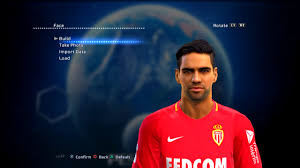 pes 2013 hairstyle pes 2013 pes space patch v3 new version season 2017 2018