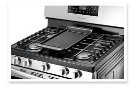 What Is An Induction Cooktop Stove Range Cooktop And Wall Oven Buying Guide Best Buy