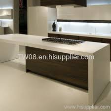 kitchen island tops acrylic solid surface kitchen counter top bench tops island tops