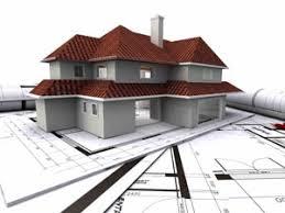 calgary home builders custom homes beluk