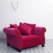 Pink Armchair Design Ideas Sofas And Armchairs Design Ideas Eftag