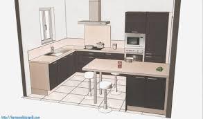 dessiner ma cuisine dessiner sa cuisine en 3d gratuitement best of dessiner ma cuisine