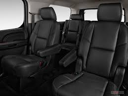 2014 cadillac escalade specs 2014 cadillac escalade specs and features u s report
