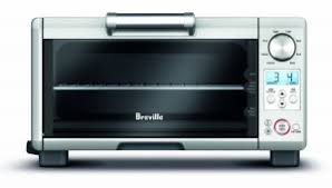 Black And Decker Spacemaker Toaster Oven Under Cabinet Toaster Oven Thereviewsquad Com