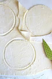pesto goat cheese prosciutto puff pastry u2013 eat style create