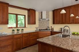 kitchen design for small houses small kitchen design indian style kutskokitchen
