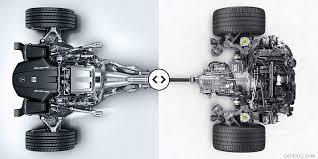 porsche 911 drivetrain mercedes amg gt s vs porsche 911 turbo