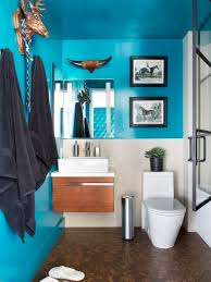 diy network bathroom ideas luxury diy network bathroom ideas small bathroom