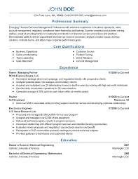 Monster Resume Builder How Does A Professional Resume Look Intermediate 2 Physics Past
