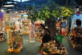 native plants in virginia virginia living museum virginia is for lovers