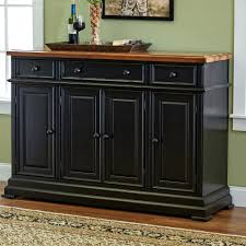 Dining Room Hutch Buffet Awesome Dining Room Buffet And Hutch Ideas Rugoingmyway Us