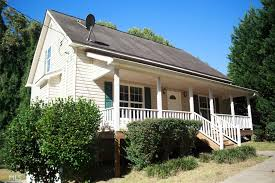 austell real estate find your perfect home for sale