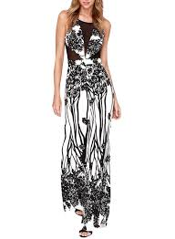 sears jumpsuits s jumpsuits s rompers sears