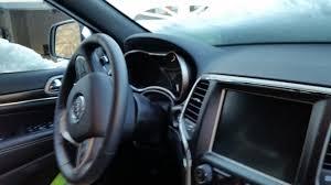 lexus brighton car service auto lock brooklyn brooklyn locksmith service locksmith brooklyn