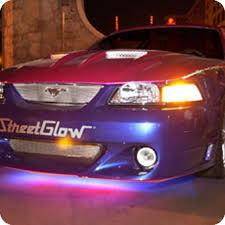 neon lights for trucks truck lights truck lighting buy now at streetglow