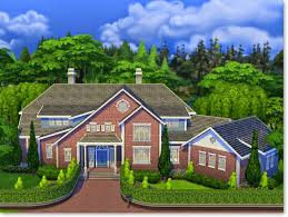 build dream house why plumbobs are green first sims 4 build suburban dream house