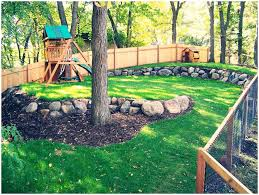 backyards superb charming small backyard ideas for kids images