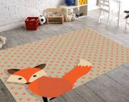 boys bedroom rugs child bedroom rugs area rug ideas