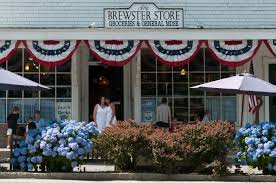 attractions in brewster