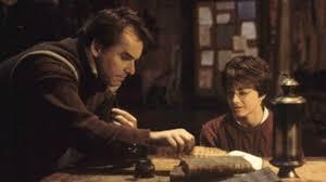 harry potter et la chambre des secrets le harry potter et la chambre des secrets