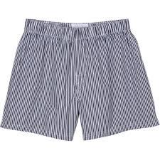 goods boxers mens best boxer shorts goods luxury