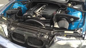 Bmw M3 E46 Interior E46 M3 Bmw Sedan Build Cinnamon Interior Youtube