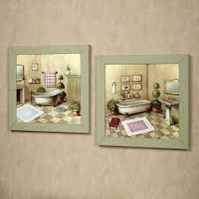 home best prints images on bathroom wall decor pinterest art bathroom bathroom wall decor pinterest decorating ideas for comfortable u design pinterest diy pictures wall