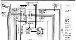 corvair alternator wiring diagram wiring wiring diagram instructions