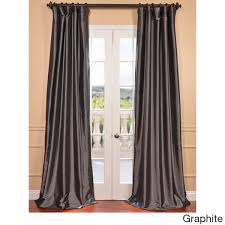 Drapes Discount 32 Best Blackout Curtains Images On Pinterest Blackout Curtains