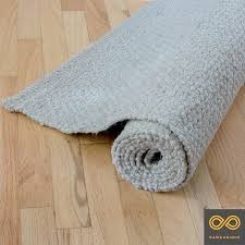 Organic Cotton Area Rug 179 Best Domestic Textile Rug Images On Pinterest Area Rugs