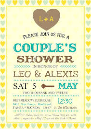 couples wedding shower invitation wording lovely couples wedding shower invitation wording or 61 bridal