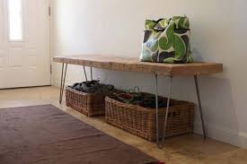 excellent entryway storage bench furniture ideas three in benches
