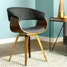 rv barrel chair u2013 rkpi me