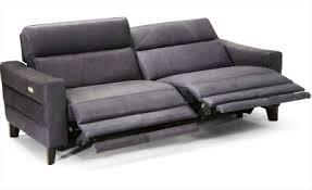 vito sofa scandinavia furniture metairie new orleans louisiana offers
