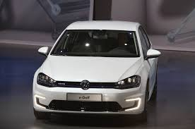 vw considers making an electric volkswagen e up and e golf first look automobile magazine