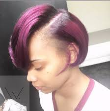 sew in hair salon columbus ga kayla winkfield columbus oh voice of hair