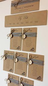 wedding card advice wedding table plan inspiration and advice table plans twine and