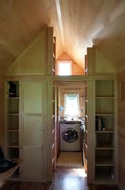 Little Houses For Sale Best 25 Houses For Sales Ideas On Pinterest Tiny House