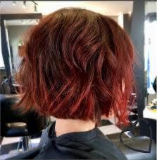 how to get cherry coke hair color cherry coke color formula hair color modern salon