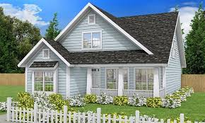 house plan 49128 at familyhomeplans cabin cape cod cottage country house plan 86973 cape cod cottage