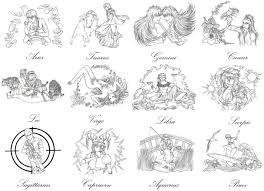 49 best fantasy coloring pages images on pinterest coloring