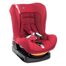 jusqu a quel age siege auto siège auto rehausseur siège auto pour bébé chicco fr