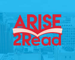 Bellevue Baptist Church Singing Christmas Tree by Get Involved Arise2read