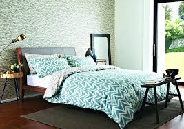 Green Duvet Cover King Duvet Covers Hover To Zoom Blue And Green Duvet Covers Bedding