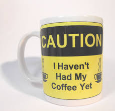 coffee mugs perfect for home use the office gifts or